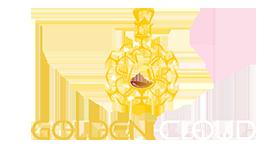 RƯỢU VANG NHẬP KHẨU Logo